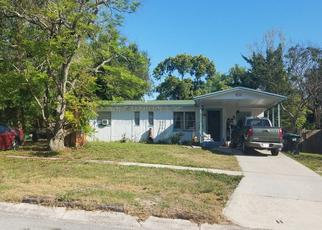 Pre Foreclosure in Orlando 32810 SUTTON DR - Property ID: 1070536949