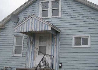 Pre Foreclosure in Syracuse 13211 LEMOYNE AVE - Property ID: 1070707750