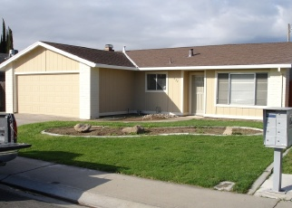 Pre Foreclosure in Manteca 95337 EBBETTS AVE - Property ID: 1070779579
