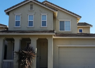 Pre Foreclosure in Antelope 95843 RED RUBY WAY - Property ID: 1070830823