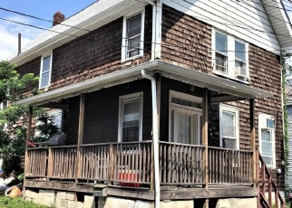 Pre Foreclosure in Staten Island 10302 NORTH ST - Property ID: 1071003376