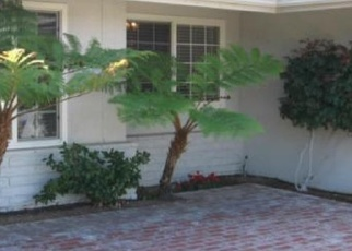 Pre Foreclosure in Riverside 92506 COUNTRY CLUB DR - Property ID: 1071143530
