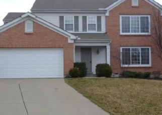 Pre Foreclosure in Florence 41042 COLONADE DR - Property ID: 1071166748