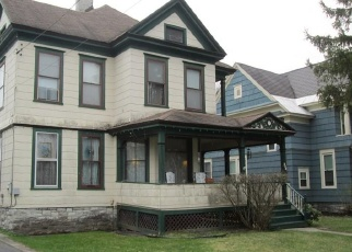 Pre Foreclosure in Watertown 13601 PARK AVE - Property ID: 1071168947