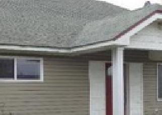 Pre Foreclosure in Medford 97501 W 14TH ST - Property ID: 1071217549