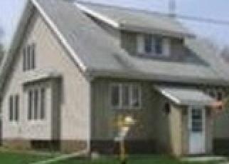 Pre Foreclosure in Markesan 53946 N PARK ST - Property ID: 1071418130