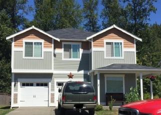 Pre Foreclosure in Orting 98360 DAFFODIL AVE NE - Property ID: 1071464565