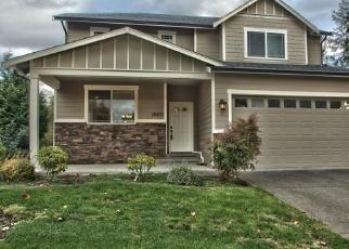 Pre Foreclosure in Tacoma 98446 34TH AVENUE CT E - Property ID: 1071511429