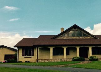 Pre Foreclosure in Pounding Mill 24637 CHAMBERS ST - Property ID: 1071554344