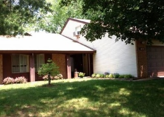 Pre Foreclosure in Sterling 20164 HARVEST LN - Property ID: 1071578884