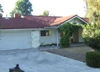 Pre Foreclosure in Thousand Oaks 91362 FALMOUTH ST - Property ID: 1071686624