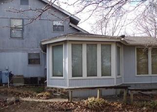 Pre Foreclosure in Catoosa 74015 RIDGE RD - Property ID: 1071702381