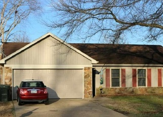 Pre Foreclosure in Memphis 38134 ELMORE PARK RD - Property ID: 1071822841