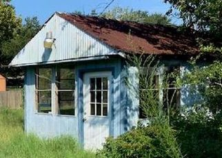 Pre Foreclosure in Charleston 29412 PICKETT ST - Property ID: 1072057584