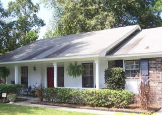 Pre Foreclosure in Charleston 29406 DELHI RD - Property ID: 1072080804