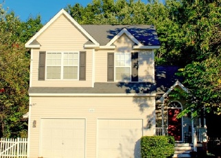 Pre Foreclosure in Johns Island 29455 PENNY LN - Property ID: 1072088687