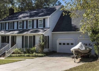 Pre Foreclosure in Chapin 29036 BIRDSONG TRL - Property ID: 1072221381