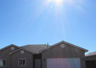 Pre Foreclosure in Aztec 87410 MASCARENAS DR - Property ID: 1072331766