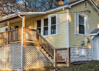 Pre Foreclosure in Caseyville 62232 S MAIN ST - Property ID: 1072357146