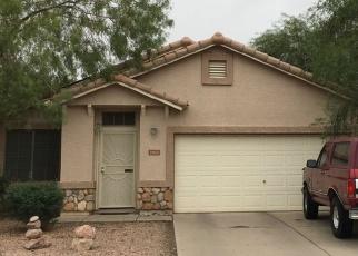 Pre Foreclosure in Mesa 85209 E MONTE AVE - Property ID: 1072460970