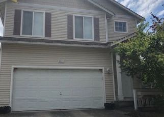 Pre Foreclosure in University Place 98467 69TH AVENUE CT W - Property ID: 1072577454
