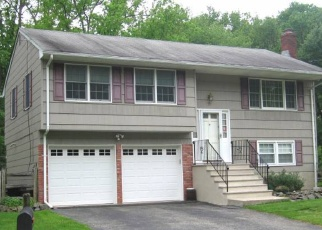 Pre Foreclosure in Flanders 07836 DOWNSTREAM DR - Property ID: 1073085505