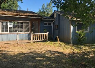 Pre Foreclosure in Veneta 97487 ELLMAKER RD - Property ID: 1073250627
