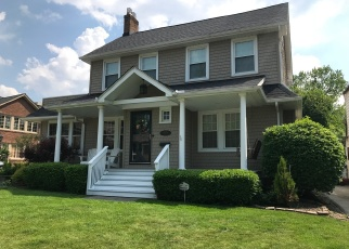 Pre Foreclosure in Rocky River 44116 ARGYLE OVAL - Property ID: 1073458666