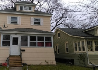 Pre Foreclosure in Syracuse 13206 NORWOOD AVE - Property ID: 1073747277
