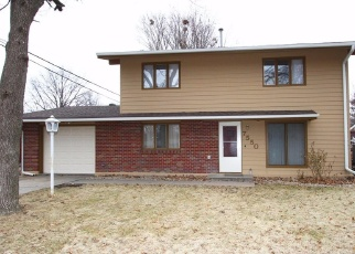 Pre Foreclosure in Lincoln 68505 STARR ST - Property ID: 1073868610