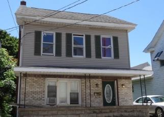 Pre Foreclosure in Lehighton 18235 ALUM ST - Property ID: 1073900579