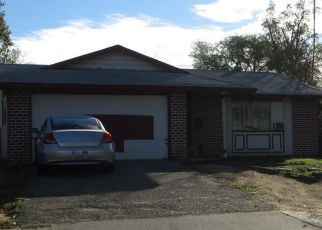 Pre Foreclosure in Riverside 92507 MICHAEL ST - Property ID: 1073906267