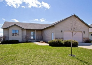 Pre Foreclosure in Saint Charles 55972 PENN DR - Property ID: 1074039413