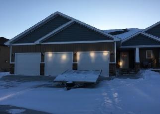 Pre Foreclosure in Dilworth 56529 W SUMMERWOOD TRL - Property ID: 1074060887