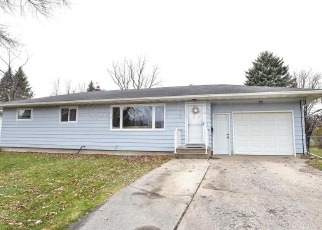 Pre Foreclosure in Moorhead 56560 17TH ST S - Property ID: 1074062181