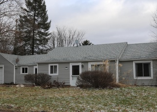 Pre Foreclosure in Holt 48842 COOLRIDGE RD - Property ID: 1074107289