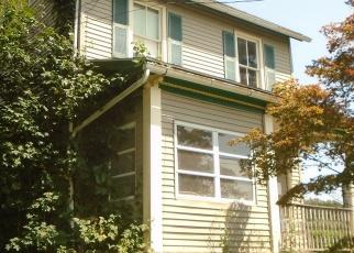 Pre Foreclosure in Slatington 18080 ASHFIELD RD - Property ID: 1074444544