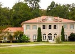 Pre Foreclosure in Mc Calla 35111 SADLER RIDGE RD - Property ID: 1074734928