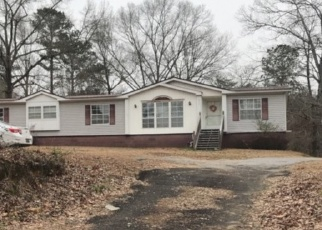 Pre Foreclosure in Kimberly 35091 BILL JONES RD - Property ID: 1074735356