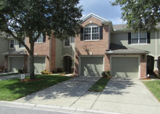 Pre Foreclosure in Jacksonville 32256 RED CRANE LN - Property ID: 1074744554
