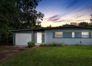 Pre Foreclosure in Jacksonville 32218 PINE ESTATES RD E - Property ID: 1074775201