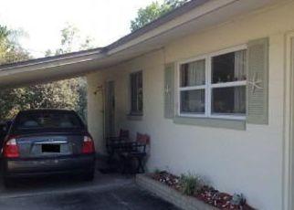 Pre Foreclosure in Atlantic Beach 32233 SAILFISH DR E - Property ID: 1074803682