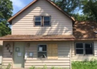 Pre Foreclosure in Des Moines 50313 3RD ST - Property ID: 1074824259