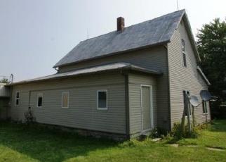 Pre Foreclosure in Kokomo 46901 W 300 N - Property ID: 1074843537