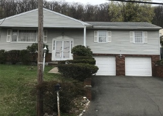 Pre Foreclosure in Haledon 07508 GROVE ST - Property ID: 1075027936