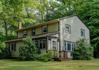 Pre Foreclosure in Great Barrington 01230 HILLSIDE AVE - Property ID: 1075170706