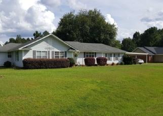 Pre Foreclosure in Leesburg 31763 SPRINGLAKE DR - Property ID: 1075192151