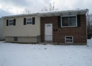 Pre Foreclosure in Columbus 43224 BREMEN ST - Property ID: 1075231133