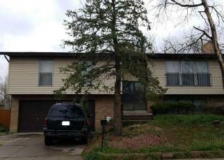 Pre Foreclosure in Denver 80239 URSULA ST - Property ID: 1075371738