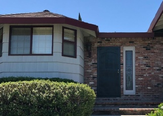 Pre Foreclosure in Citrus Heights 95621 CHESLINE DR - Property ID: 1075469397